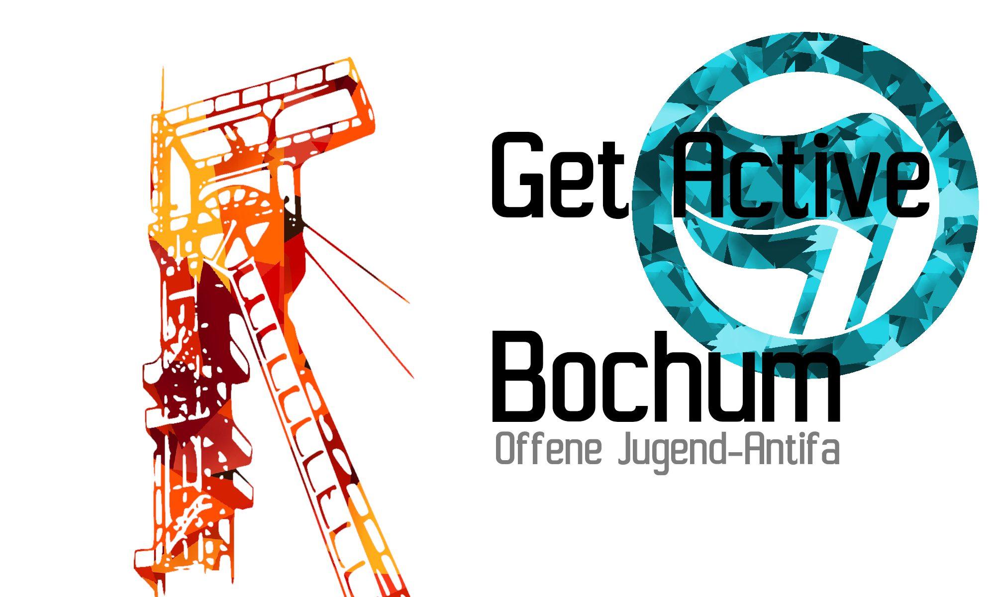 Get Active Bochum